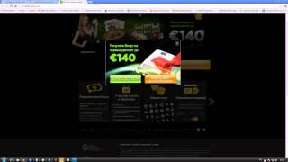 Честные казино в интернете, которые выплачивают деньги