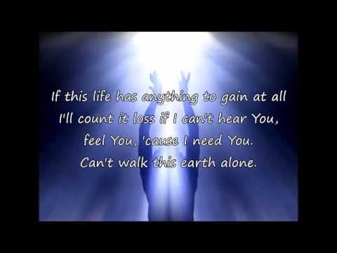 Boasting by Lecrae with lyrics