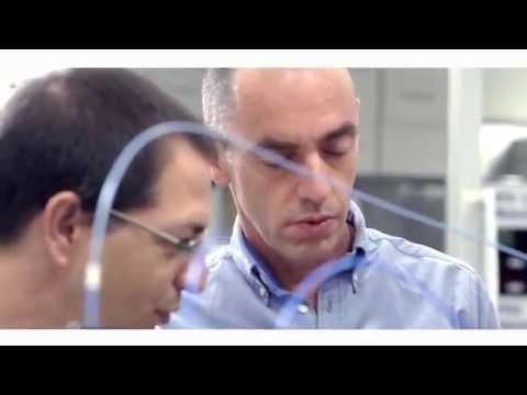 Johnson &  Johnson Innovation: Accelerating Innovation Worldwide