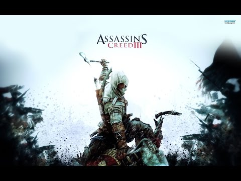 Assassin s Creed III YouTube