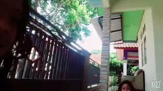 Best-Bali-Wedding-Photographer Bali Wedding