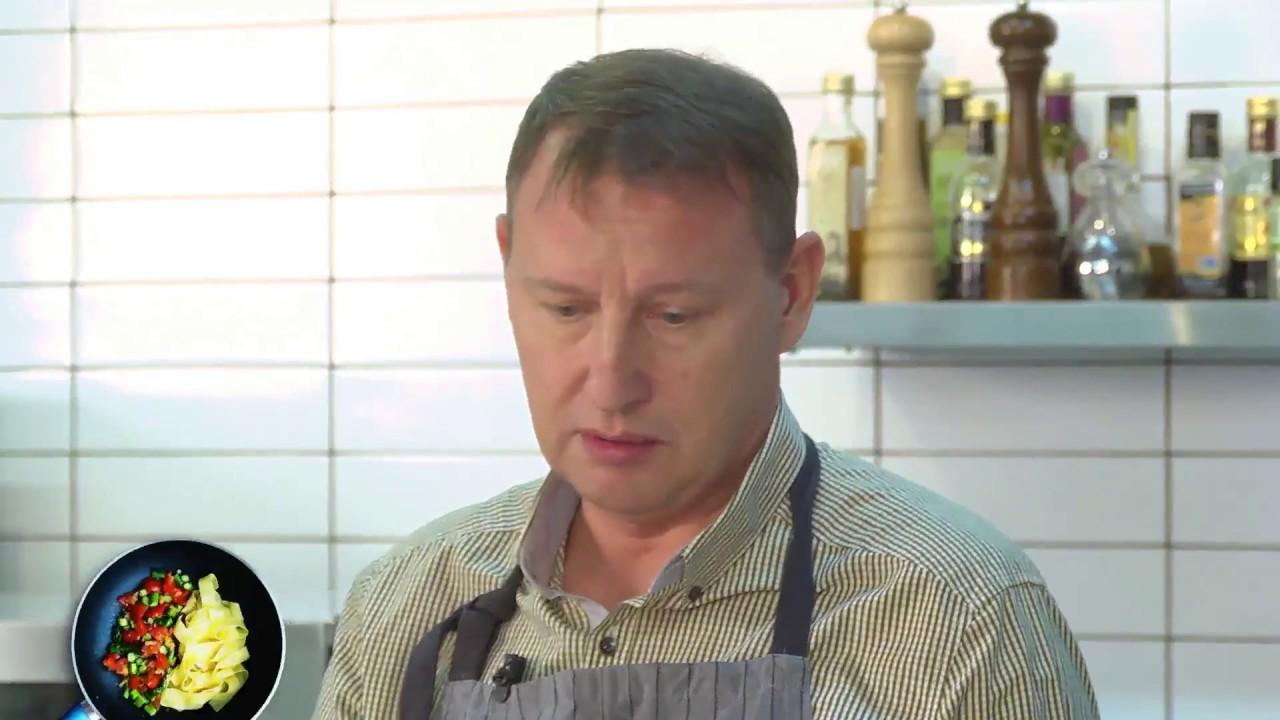рецепты диетолога ковалькова