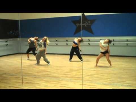 Mari Skoultchi As Long As You Love Me  Choreography by Angela Cusumano   Facebook