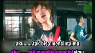 Kangen Band Hitam Lyric Video