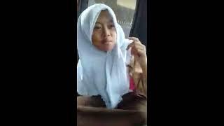 Video Suasana di angkot pulang sekolah cewe cewe download MP3, 3GP, MP4, WEBM, AVI, FLV Juni 2018