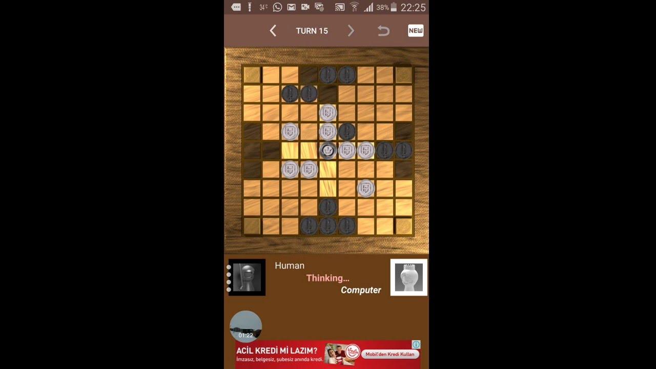 hnefatafl pc game