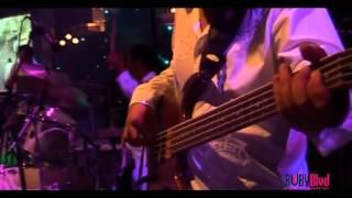 Karaoke Em Ve và Dung Xa Em Dem Nay - Hong Ngoc