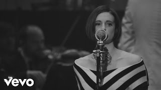 Watch Hooverphonic One Two Three video