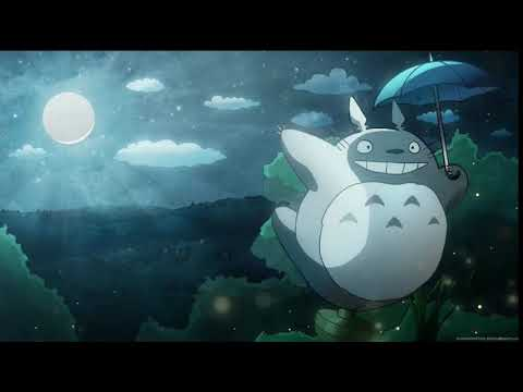 best-relaxing-piano-studio-ghibli-complete-collection-2019
