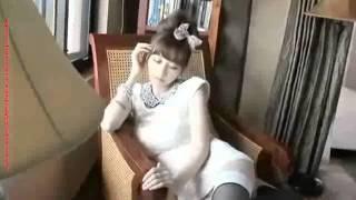 Asian Bride   Asian Mail Order Bride
