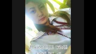 Repeat youtube video NAG-IISA Part II  by Vlync of Breezy Boyz - Espada (CRIME.QKUIN)