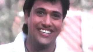 vuclip Gori Gori O Banki Chhori - Govinda, Divya Bharati, Shola Aur Shabnam Song