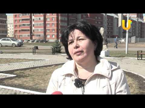 Ирина Ахмадишина рассказала, куда можно сходить и где погулять на Первомай.