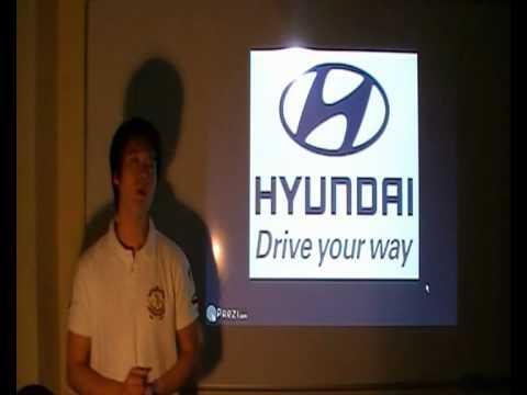 hyundai-the-popular-korean-car