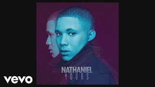 Download Nathaniel - If You Don't Know Me By Now (Pseudo ) MP3 song and Music Video