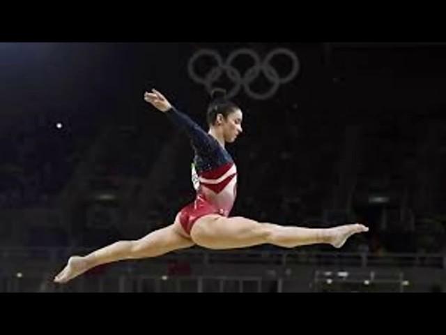 las Deportistas mas SEXIS de Rio 2016 | the hottest girls of rio 2016
