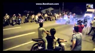 Vietnam RacingBoy Dành Tặng Cho Những ae Đam Mê Tốc Độ