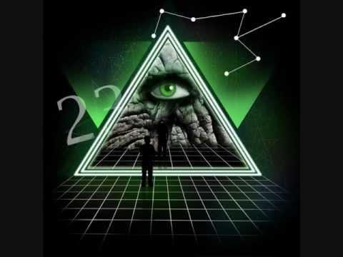 Illuminati Art Designs Symbols And Pictures
