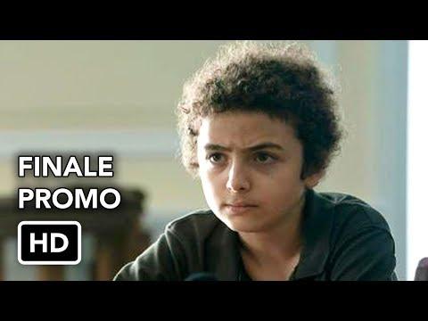 """The Sinner 2x08 Promo """"Part VIII"""" (HD) Season Finale"""