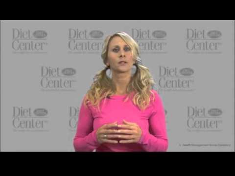 Acqua detox pro e contro photo 7