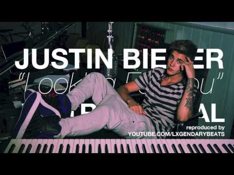 Justin Bieber Feat. Migos - Looking For You (INSTRUMENTAL) W/ DOWNLOAD LINK