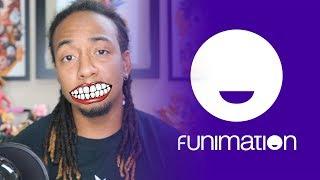 BIG Funimation News!
