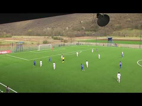 Krupa Tuzla City Goals And Highlights