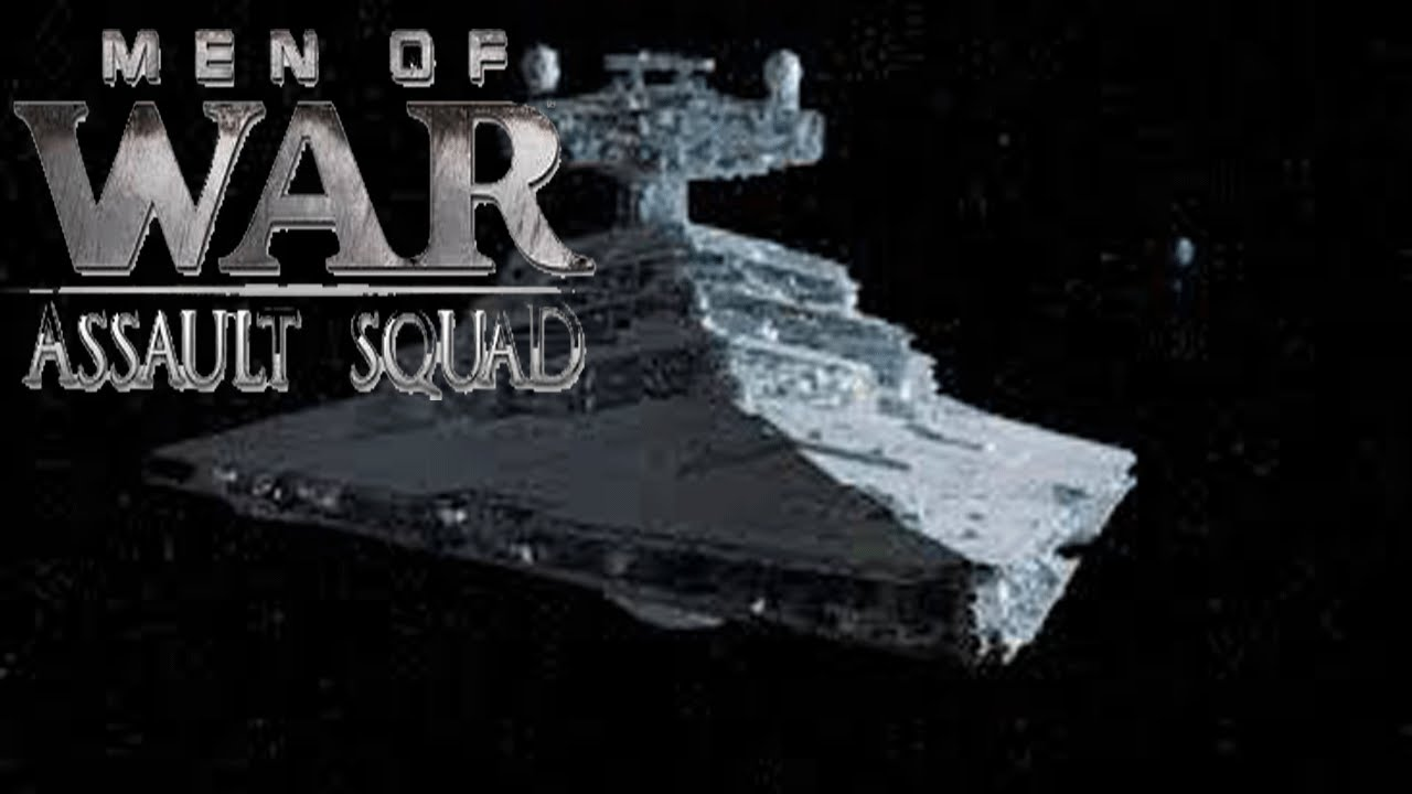Men of war star wars mod - 7