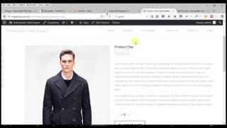 Woocommerce Pdf Product Vouchers Plugin Tutorials