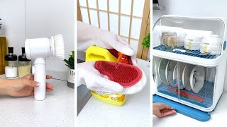 Smart utilities for every home, kitchen and bathroom | versatile utensils #Shorts