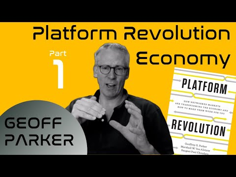 platform-revolution-economy-|-part-1of-3