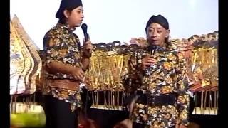 in Memoriam Abah Jolego Pelawak Senior Ayah dari Joklitik & Joklutuk