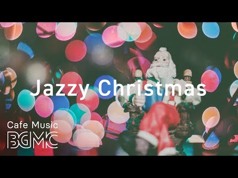 🎄christmas-jazz-music---relaxing-slow-jazz-music---instrumental-jazz-music