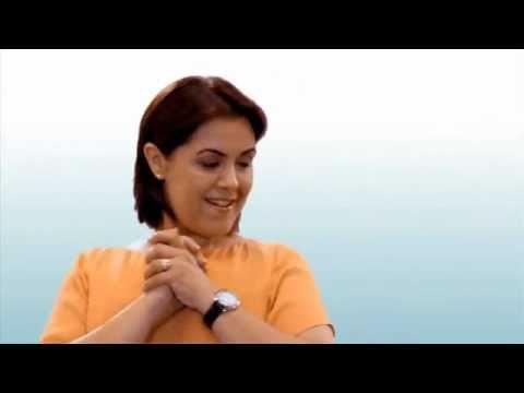 Salle manger kitea youtube for Salle a manger kitea