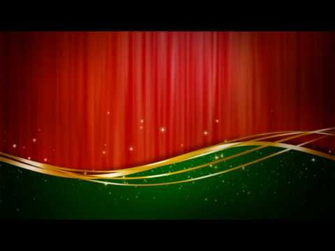 christmas video Free DownLoad Full HD animated backgrounds