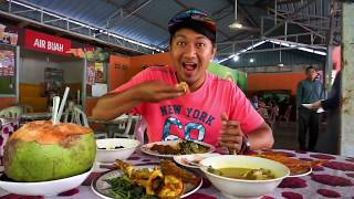 Misi menerjah kedai makan yang sedap di sekitar Terengganu Zaril Jeriezal Studio #BeautifulTerengganuMalaysia #TerengganuMajuBerkatSejahtera ...