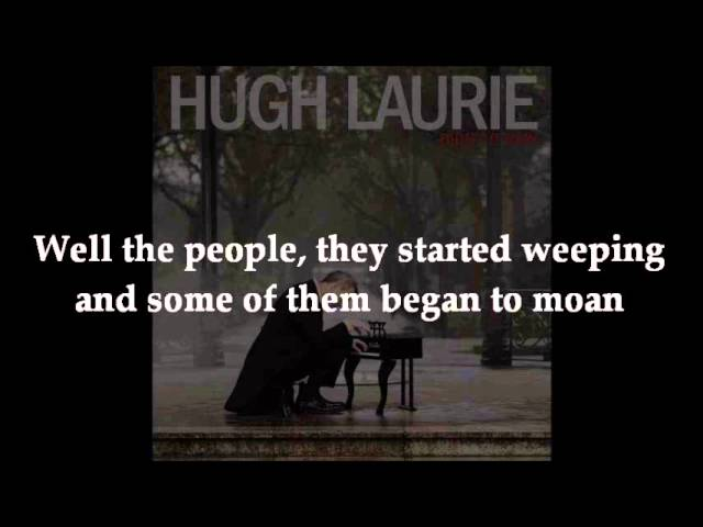 hugh-laurie-stagger-lee-with-lyrics-housevids2012