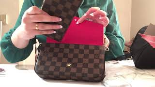 Unboxing Louis Vuitton, Chanel And Gucci From DHGate And AliExpress!