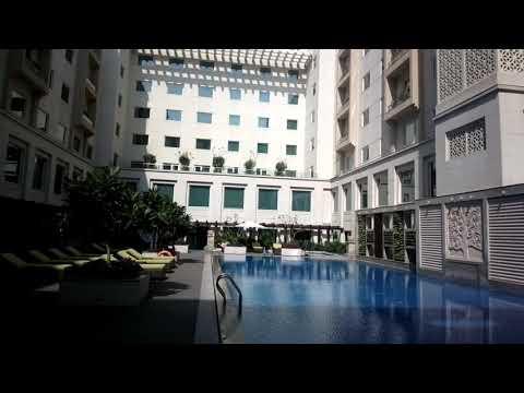 Hotel, Lemon Tree, atrocity, Delhi