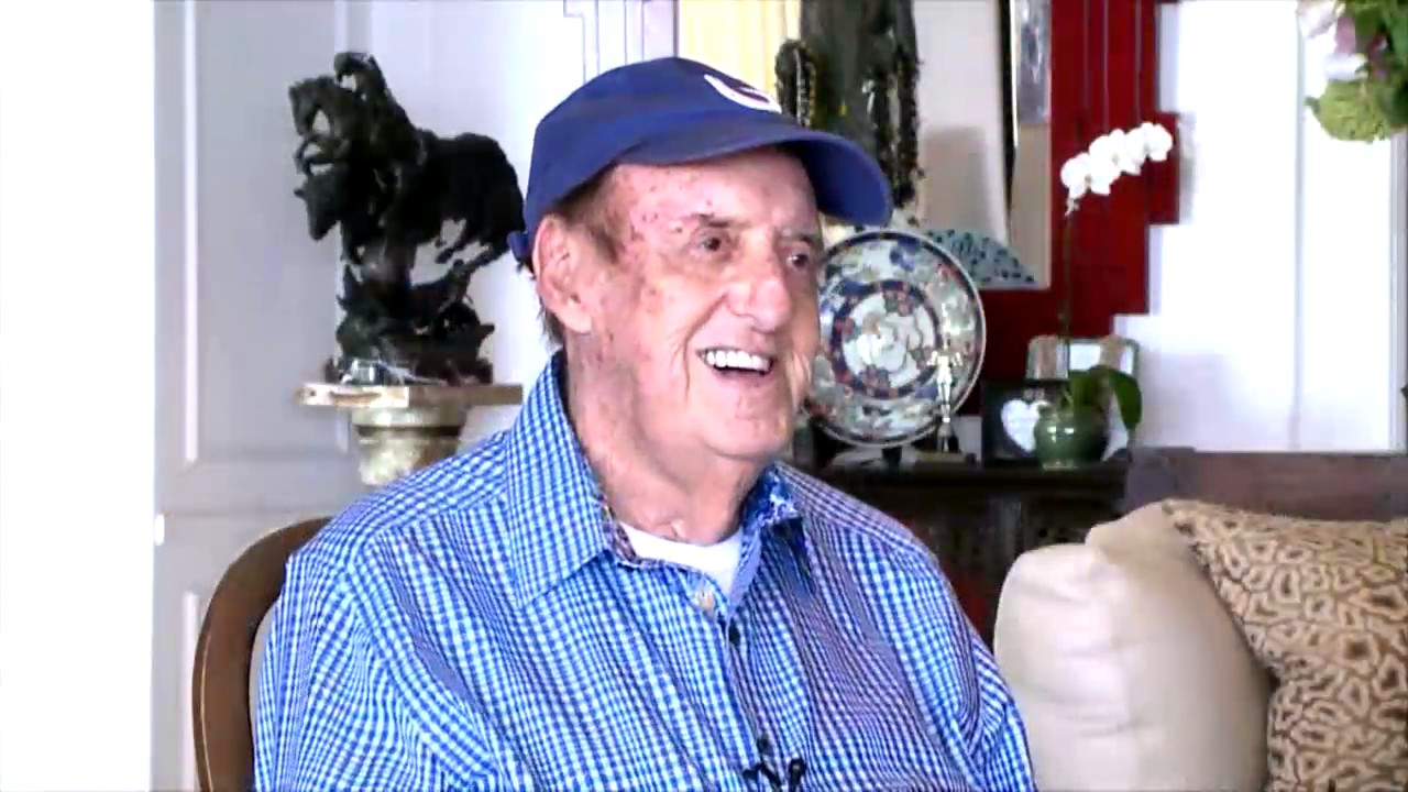 Image result for JIM NABors AS PHOTOS