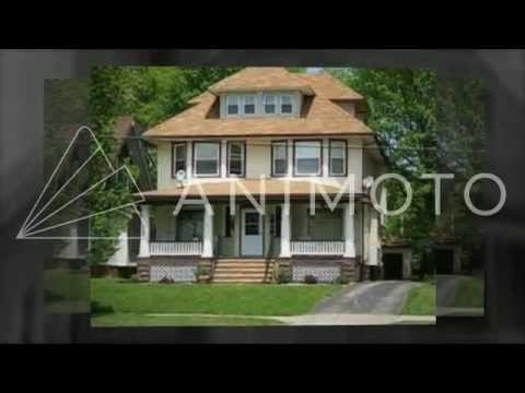 Property Management Rhode Island | 401-829-1533 | Lyon Property Management