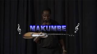 Machanic Manyeruke Makumbe.mp3