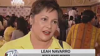 Maja Salvador enjoys being single- October 20, 2012