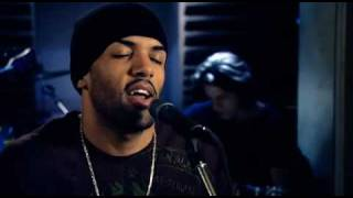 Craig David ft Sting - Rise & Fall [HD] [CC] Video