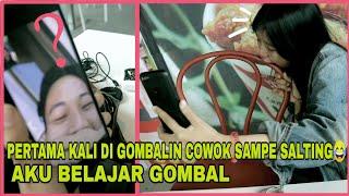 Video VIDEO CALL FOLLOWERS INSTAGRAM | KOK MALAH BAPER??? PRANK CALL INDONESIA download MP3, 3GP, MP4, WEBM, AVI, FLV September 2018