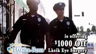 Hauser Ross Military Salute 15