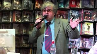 Сергей Гаврилов - Розы цвета бордо