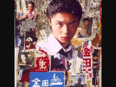 MY 90's~ Japanese drama TOP20