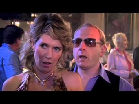 Pete & Dawn - Best Bits (Gavin & Stacey)