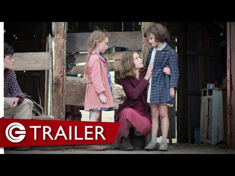 Il Viaggio Di Fanny - Trailer